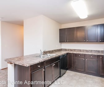 1050 W Venture Pl, South Walts Avenue, Sioux Falls, SD