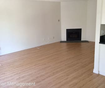2141 S Bentley Avenue #204, Westside, Los Angeles, CA