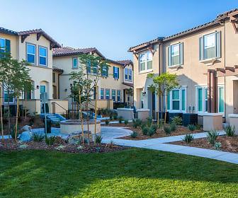 CasaLago Eastlake, Chula Vista, CA