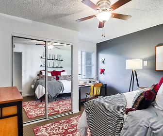 Bedroom, The Preserve at Tuscaloosa