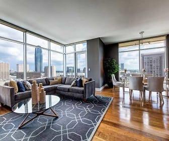 77079 Luxury Properties, Briarforest, Houston, TX