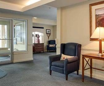 Fort Washington Manor - 62+, 20744, MD