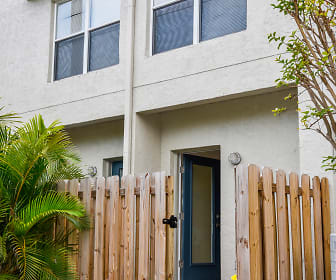 650 Central Avenue, Unit 11, Rosemary District, Sarasota, FL