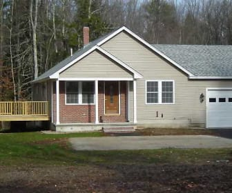 578 River Road, Ossipee, NH