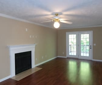 113 Summit Run Place, Donelson   Hermitage   Old Hickory, Nashville, TN