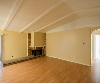 Living Room, 115 Price