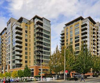900 Lenora St 507, Terry Ave N & Thomas St - KING COUNTY METRO, Seattle, WA