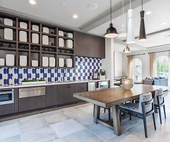 Ageno Apartments, 94550, CA