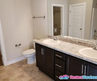 Bathroom, 208 Condah Ct