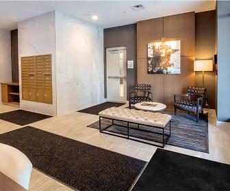 Nineteen North Apartments, 14202, NY