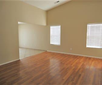 4204 Rowe Avenue Nw, Rio Rancho, NM