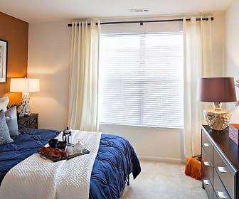 Bedroom, Avalon Bloomingdale