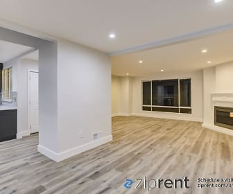 601 Shields Street, A, Oceanview, San Francisco, CA