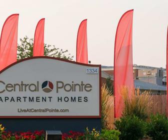 Central Pointe, Learning Treeinc, Boise, ID