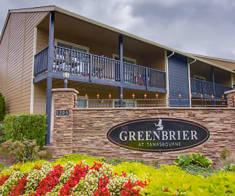 Greenbrier At Tanasbourne, Rockcreek, OR