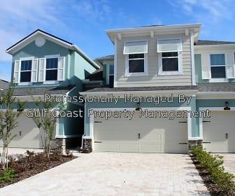 12352 Trailhead Drive, Gullett Elementary School, Bradenton, FL