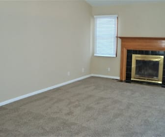 Living Room, 113 Queens Place