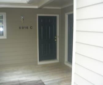 6016 Front Door.jpg, 6016-C Gray Gate Ln