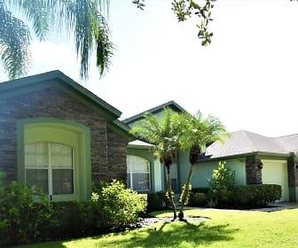 1632 Cherry Ridge Drive, Heathrow, FL