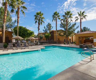 Desert Harbor Apartment Homes, Acacia, Peoria, AZ