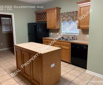 38399 Silverstone Ave, Gonzales, LA