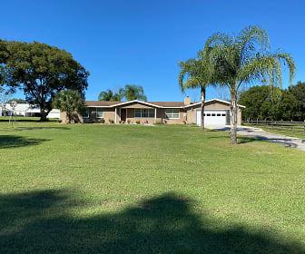 37041 Kyle Dr, Zephyrhills North, FL