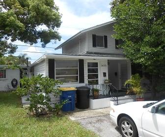 1455 Laura Street, Clearwater, FL