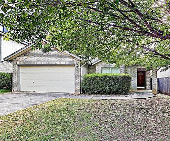 3724 Davenport, Schertz, TX