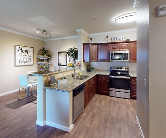 Painted Trails Apartments at Power Ranch, 85295, AZ