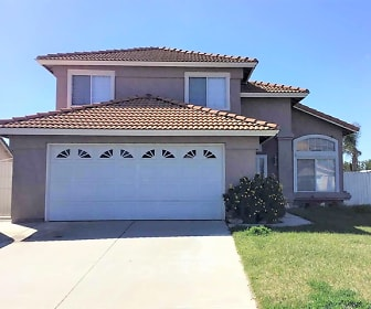 2631 W Buena Vista Drive, 92377, CA
