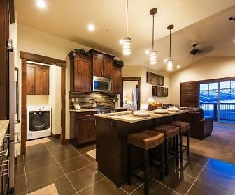 Kitchen, 14241 N council Fire Trail