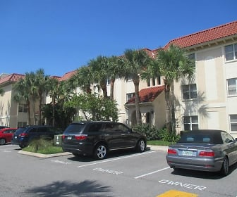 10 10th Street 60, Atlantic Beach Elementary School, Atlantic Beach, FL