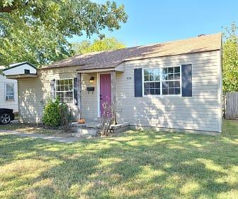 315 E Jacobs Drive, Southeast Oklahoma City, Oklahoma City, OK