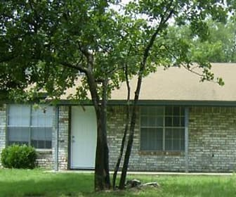 422-424Oakwood Ln, Shackelford Junior High School, Arlington, TX