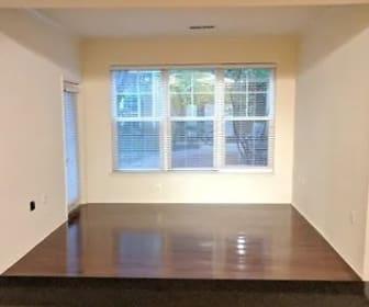 11800 Old Georgetown Rd, North Kensington, MD