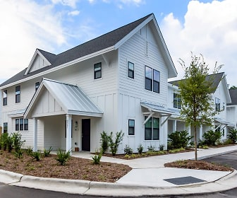Luxury Apartments For Rent In Porters Neck Wilmington North Carolina 7 Rentals