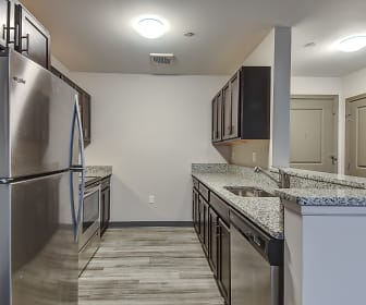 Apartments for Rent in Londonderry, NH - 132 Rentals ...