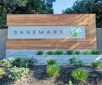 Sagemark, Tower Academy, San Jose, CA