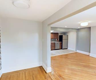 20 Verona Place, 11216, NY