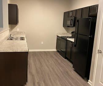 Le Jolliet Apartments, 70607, LA