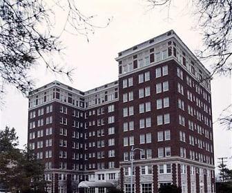 Park Lane Residences, Onyx, Toledo, OH