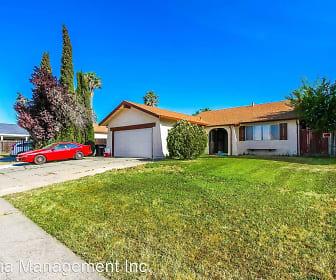 6793 Pradera Mesa Dr, Rosemont, CA