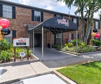 The Palms at 2800, Lakewood, Jacksonville, FL