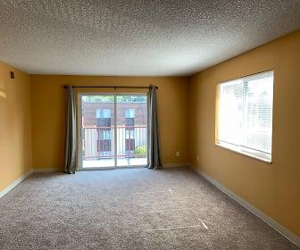 7755 E Quincy Ave., Hampden, Denver, CO