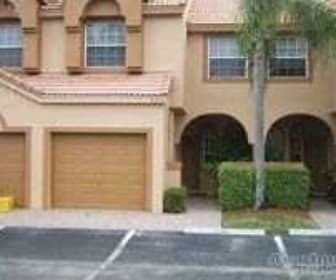 Boca Apartments, Collier Manor-Cresthaven, FL