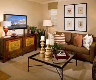 Living Room, Orchard Hills