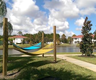 Pine Lake, 32137, FL
