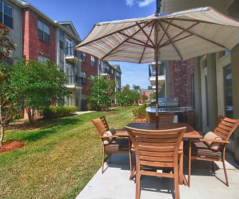 Mandeville Lake Luxury Apartment Homes, Madisonville, LA
