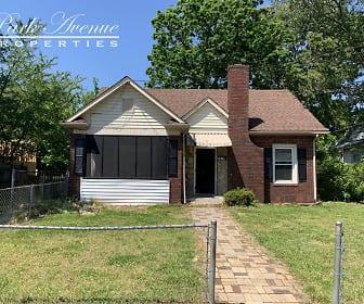 Houses for Rent in West End Village, Winston-Salem, NC - 82 Rentals