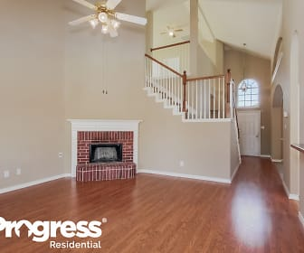 304 Forestridge Dr, Brooks Wester Middle School, Mansfield, TX